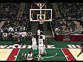 NBA2K11KobeBryantMontageTrailer