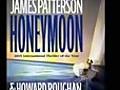 BestJamesPattersonAudioBooks