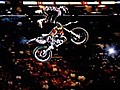 039XGames3DTheMovie039Trailer