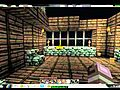MinecraftLetsPlay5TheBuilding