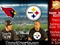Superbowl43PittsburghSteelersVsArizonaCardinals