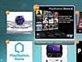 PlayStation3Firmware30Update