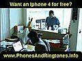 FunnyAsHellIphone4