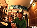 TheBluebirdShowEpisode4TRAVISRICE