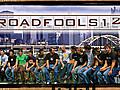 PropsRoadFools12Part33