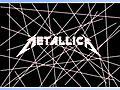 MetallicaSadButTruewmv
