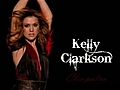 KellyClarksonCleopatra2010MusicVideonew