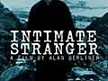 IntimateStranger