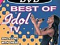 BestofIdolTV