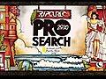 RipCurlProSearchPuertoRico2010Teaser