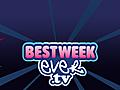 BestNightEverforMondayAugust20th
