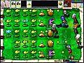 PlantsVsZombiesEp4