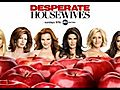DesperateHousewivesSoundrackOSTMotionMusicPART3