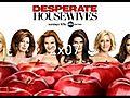 DesperateHousewivesSoundrackOSTMotionMusicPART6