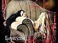 EvanescencefieldofinnocenceLyrics