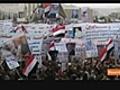 YemenViolenceEscalates