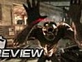 FEAR3Review