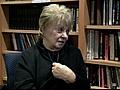 HolocaustSurvivorCitrusTVNews