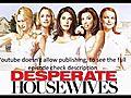 DesperateHousewivesSeason6Episode12345