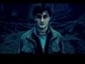 HarryPotterToBuildaHome