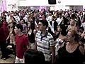 CultoPIBGuarapariDomingo24abril2011MensagemPrDoronzioAndrade