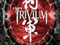 InterviewWithTrivium