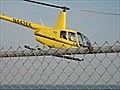 helicoptertakeoff
