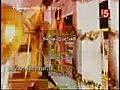 DeranaTVVivahaWeddingShow09012011Part2