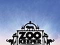 ZookeeperTheVoiceBehindtheAnimal