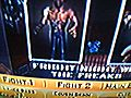 PS2GamingEpisode406MTVCelebrityDeathmatch