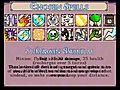 YahArcanistss1209060451v1andTeamGameBooks
