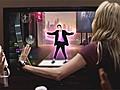 MichaelJacksonTheExperiencevideogame