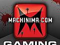 StarCraft2NaDaTvsSSkSPBySaharaDracSC2GameplayCommentary