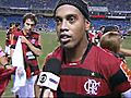 Ronaldinhoemooemdobronoengenho