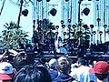 Coachella2011MovingUnitsKatemossin03996