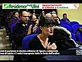 CN24180secondidel11FEBBRAIO2011