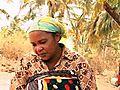 BongomoviesBurundiMoviesRwandaMoviesKenyaMoviesTanzaniaMoviesTheimagePart2of5