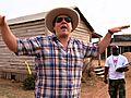 CowboysAliensFeaturetteAnInsideLook