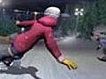 ShaunWhiteSnowboardingGC2008RoadTripTrailer