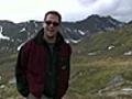 HikeoftheWeekHatcherPassAlaskaHDTV