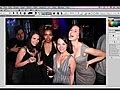 PhotoshopSNewPhotobombToolExyiExVideos