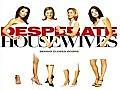 DesperateHousewives10October2010