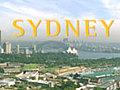 CityGuideSydney