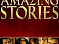 AmazingStoriesSeason1Disc4