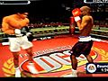 Knockoutkings2001MuhammadAlivsEvanderHolyfieldpart1