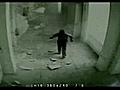 NewvideoofHaitianearthquake