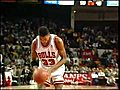 MichaelJordantop10Dunks