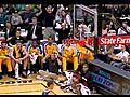 NBA20102011AmirJohnsonWitchaNiceAleyoopDunk