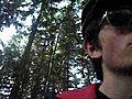 Woods05302011