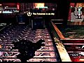 LostPlanet2PCRawGameplayEpisodePart11